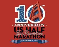 US Half 2011 Recap