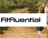 Becoming FitFluential