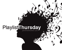 Playlist Thursday Catalogue