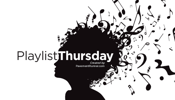 playlist-thursday-black