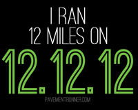12 on 12-12-12