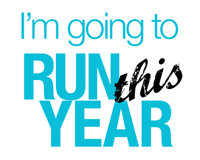 Run This Year: 2,013 miles in 2013