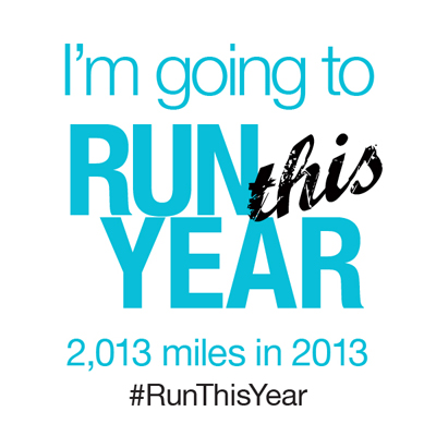 run-this-year-badge-400x400