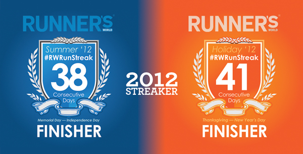 rwrunstreak-2012-streaker