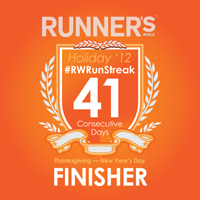 rwrunstreak-badge-200