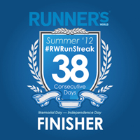rwrunstreak-summer-2012-badge