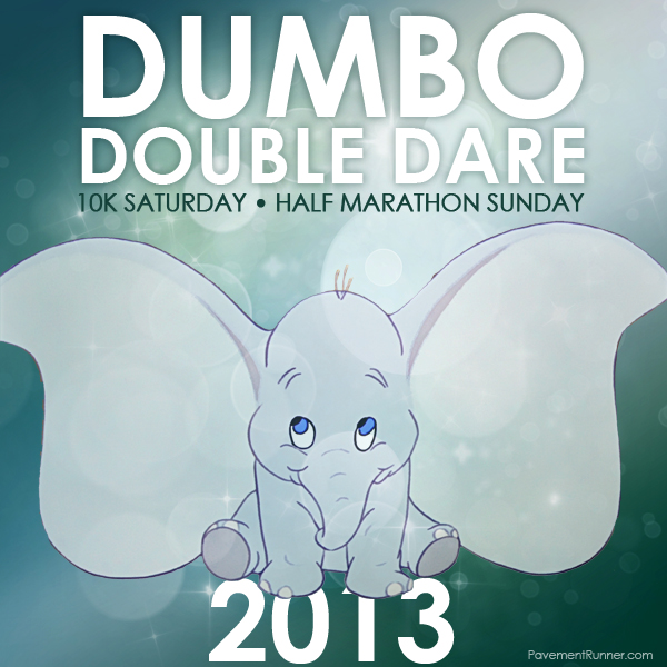 dumbo-double-dare-run-disney-2013
