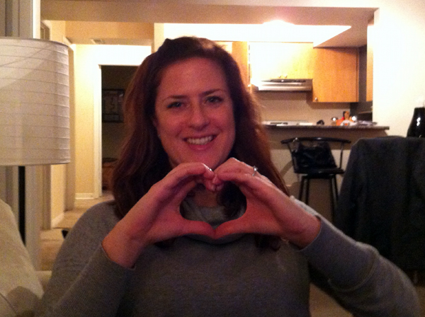 Kristen, sending lots of love and thoughts your way! Looking forward to doing Power Movement with you in March. xoMichelle, pushpumpprogress.com