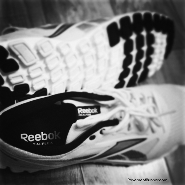 reebok-realflex-speed