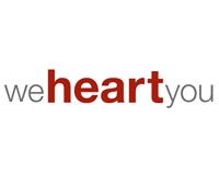 "The ""We Heart You"" Project"