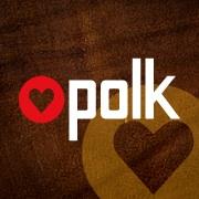 POLK_180x180