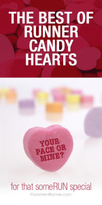 best-of-candy-hearts