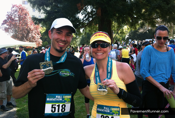 oakland-marathon-finish