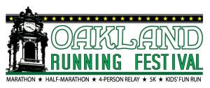 oakland-marathon-logo