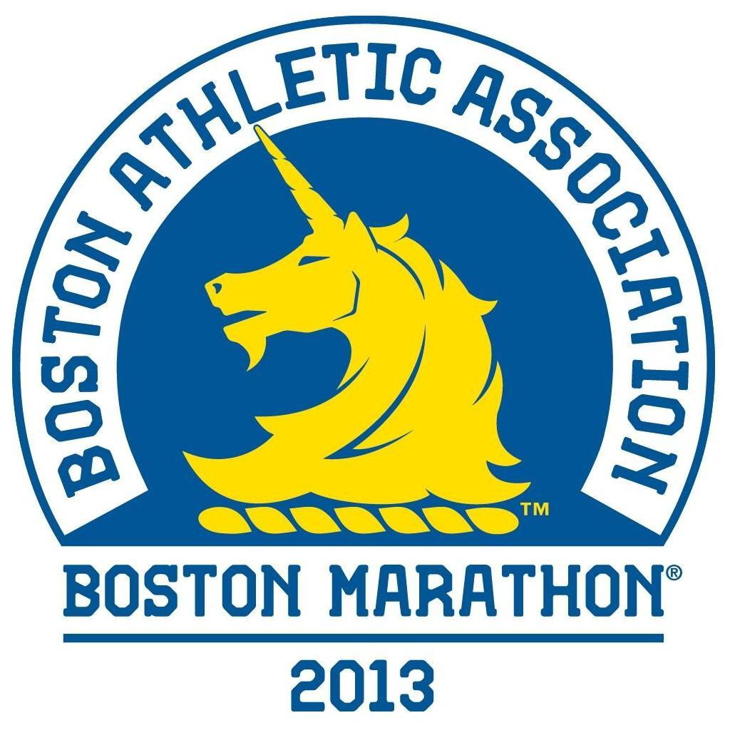 A Week After: A Run For Boston in Your City