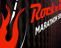#RnRSF Expo: Get Ready to Rock!