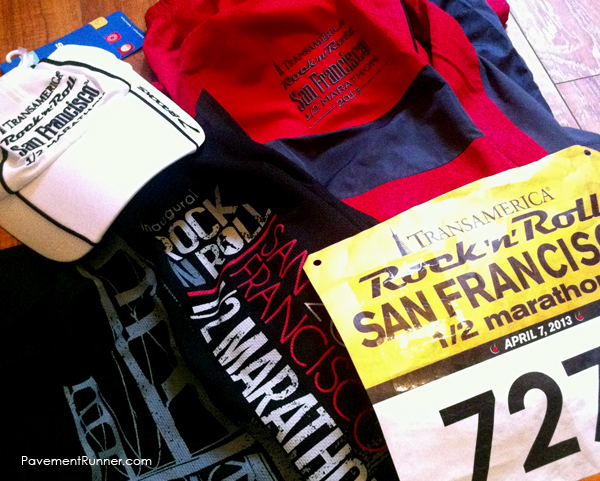 rnrsf-expo9