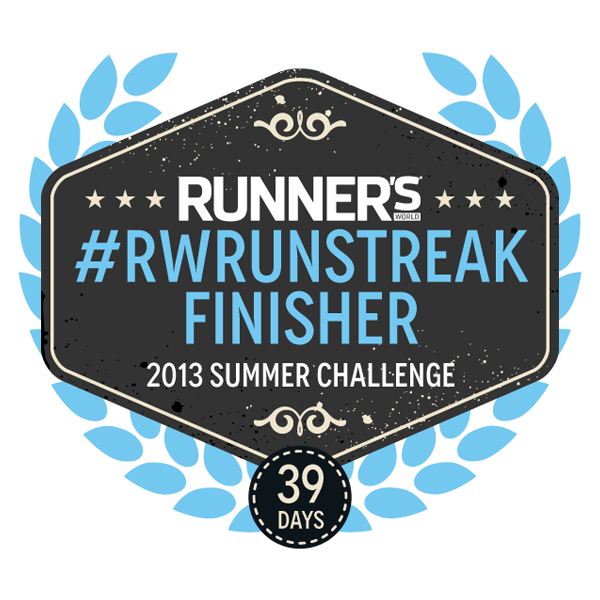 RWRUNSTREAKBADGE
