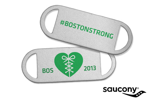 bostonstrong-saucony-lace-medallion