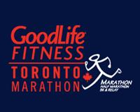 Toronto Marathon Preview