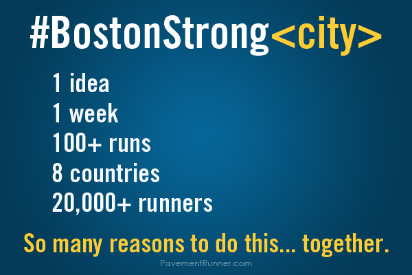 boston-strong-runs