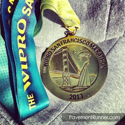 medal_sized