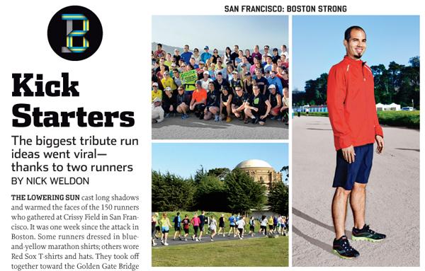 runnersworld-kick