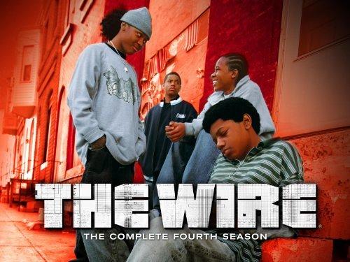 Best Show. Best Season.