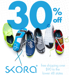 SKORA_Summer_Sale copy
