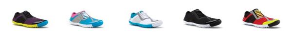 skorashoes