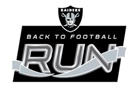Run+Logo