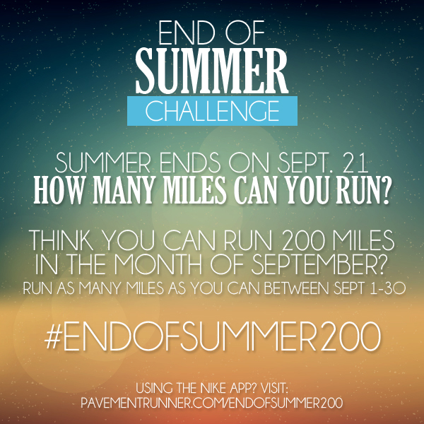 end-of-summer-200