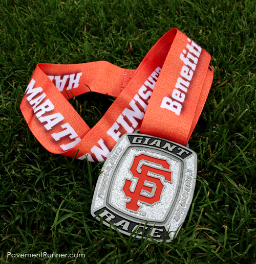 giant-race-medal-2013