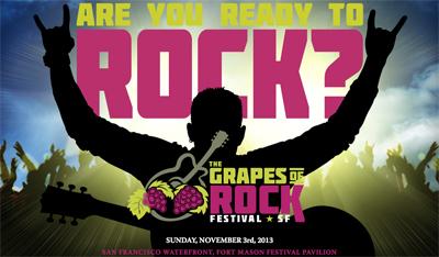 grapes-of-rock