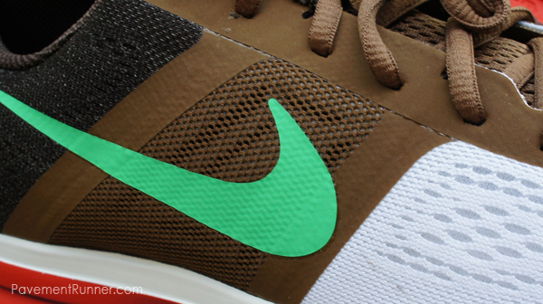road-runner-sports-exclusive-nike