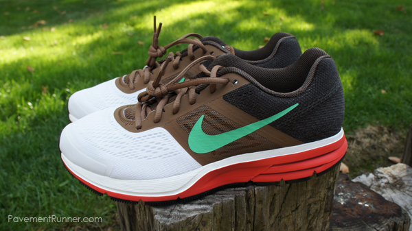Men's NIKE AIR PEGASUS+ 30: California Exclusive