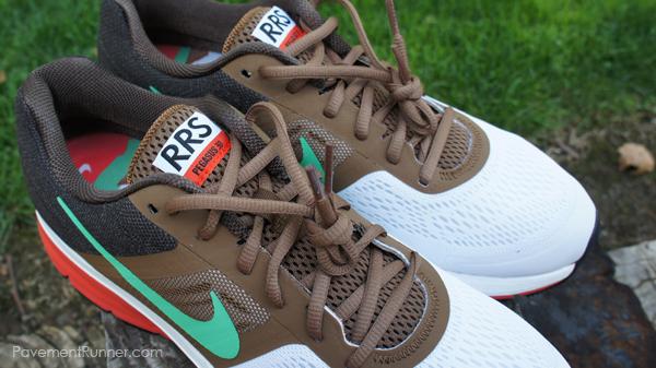 best sneakers b8559 39aee nike-pegasus-30. road-runner-sports-exclusive-nike