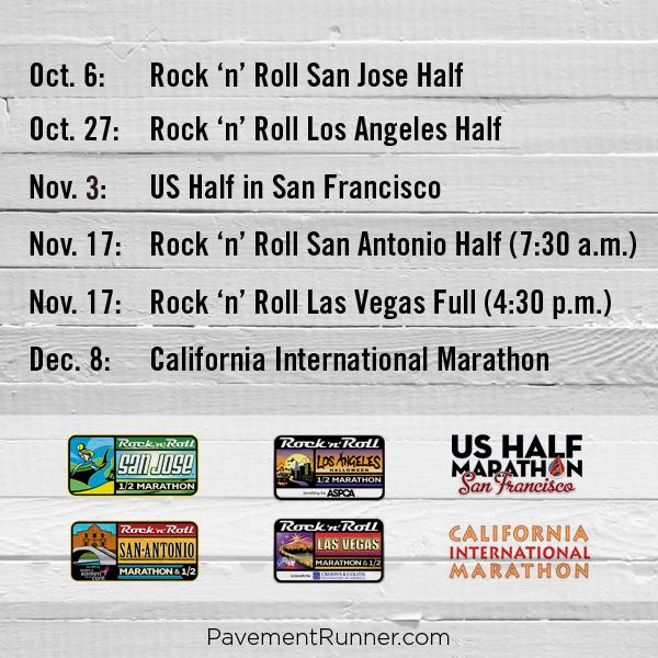 fall-schedule