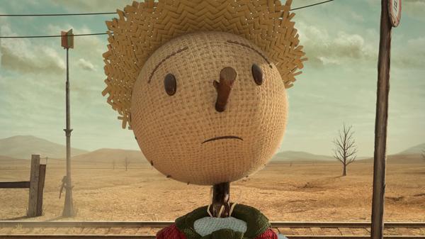 scarecrow-chipotle