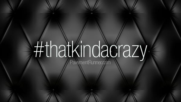 thatkindacrazy