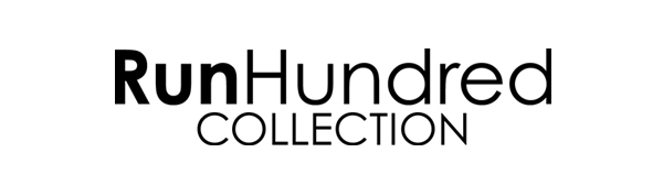 run-hundred-Collection