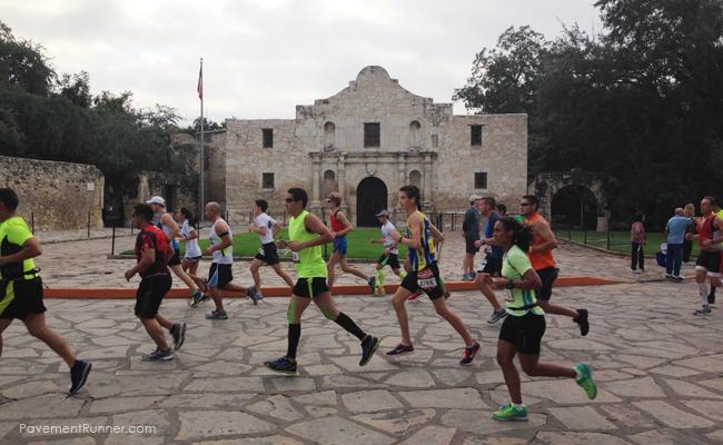 #SA2LV Recap pt. 1: San Antonio