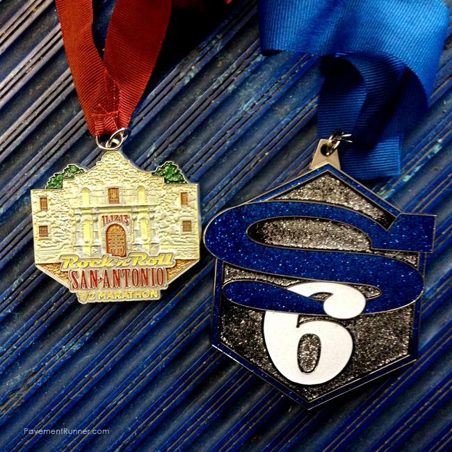 rnrsa-medal