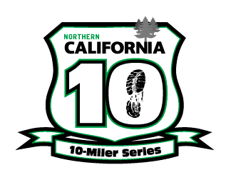 10-Miler-Series-OVERALL