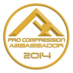 PROC-ambassador-2014