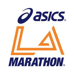 Asics-La-Marathon-Logo
