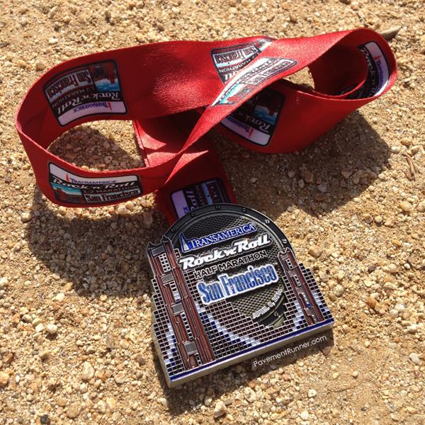 rnrsf-2014-medal