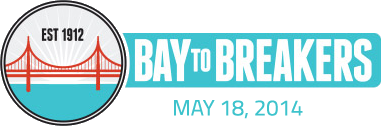 bay-to-breaker-logo