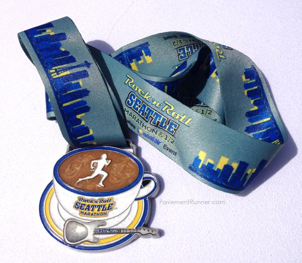 rnrsea-medal-2014