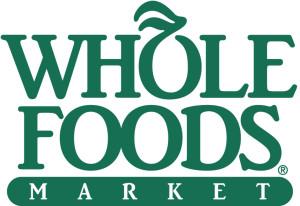 whole_foods-logo1